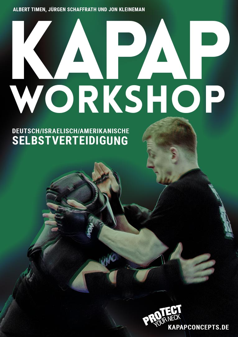 KAPAP Workshop